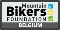 Mbf-Belgium