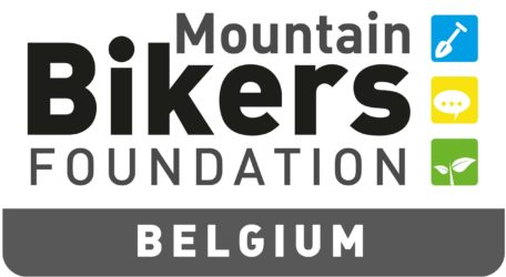 Mountain Bikers Foundation Belgium