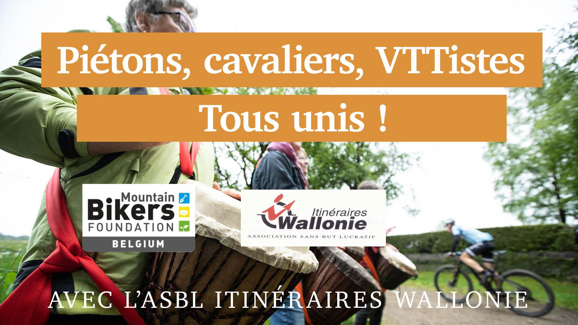 Itinéraires-wallonie-VTT